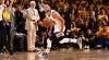GAME RECAP: Warriors 113, Spurs 111