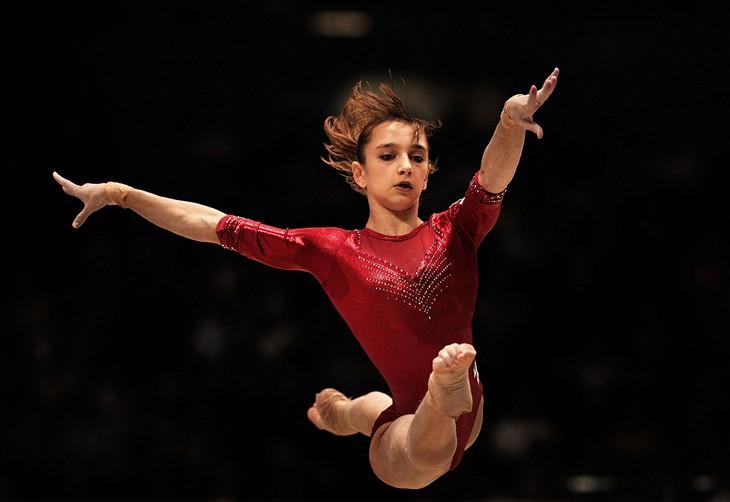 Спортивная гимнастика  - Страница 2 Ruedc99501fa2