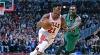 GAME RECAP: Bulls 104, Celtics 103