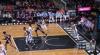 Brooklyn Nets Highlights vs. Memphis Grizzlies