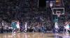Dwight Howard, Nicolas Batum Top Plays vs. Phoenix Suns