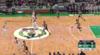 DeMar DeRozan with 30 Points vs. Boston Celtics