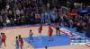 Anthony Davis (26 points) Highlights vs. Sacramento Kings