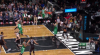 Jayson Tatum (34 points) Highlights vs. Brooklyn Nets