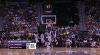 Alex Caruso throws it down vs. the Nets