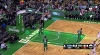 Zaza Pachulia (6 points) Game Highlights vs. Boston Celtics