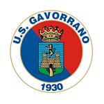 Gavorrano - logo