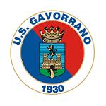 Гаворрано - logo