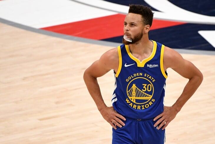 В НБА стало слишком много разгромов. Лига взвинтила темп, но даже не изображает борьбу