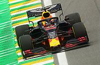 тесты Формула-1, объясняем, Макс Ферстаппен, Формула-1, техника, почитать, Ред Булл, Мерседес