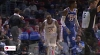 Blake Griffin, Joel Embiid  Game Highlights from Los Angeles Clippers vs. Philadelphia 76ers