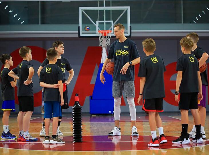 Ярослав Королев – единственный русский, выбранный в топ-15 драфта НБА. Считался сильнее Кириленко, но стал одним из худших пиков в истории