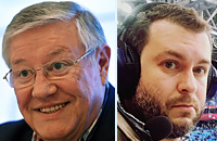 Орлов и Погорелов пропали с матчей «Зенита». Что происходит?