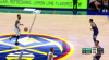 Check out this play by Jamal Murray!