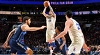 GAME RECAP: Sixers 109, Mavericks 97
