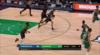 Malik Beasley 3-pointers in Dallas Mavericks vs. Minnesota Timberwolves