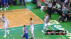 Dario Saric, Joel Embiid Top Plays vs. Boston Celtics