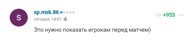 На Поульсена набросились за амбициозные слова о матче с Россией. Очень зря