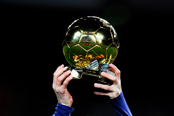 Отмена «Золотого мяча» – полный провал. Изучили аргументы France Football – не помогло, все равно кажется провалом