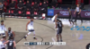 James Harden, Karl-Anthony Towns Top Points from Brooklyn Nets vs. Minnesota Timberwolves