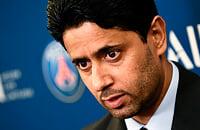 Босса «ПСЖ» обвиняют в подкупе ФИФА и махинациях с ТВ-контрактами. В материалах дела – яхты, вилла и полеты на бизнес-джетах