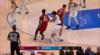 Kristaps Porzingis (22 points) Highlights vs. Miami Heat