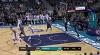 Davis Bertans (2 points) Game Highlights vs. Charlotte Hornets