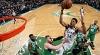 GAME 3 RECAP: Bucks 116, Celtics 92