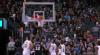 Damian Lillard, DeMar DeRozan Highlights from San Antonio Spurs vs. Portland Trail Blazers