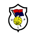 UP Langreo - logo