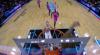 Big block by Jaron Blossomgame