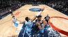 GAME RECAP: Timberwolves 111, Kings 106