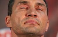 Почему Джошуа – фаворит боя против Кличко