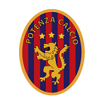 Potenza Calcio - logo