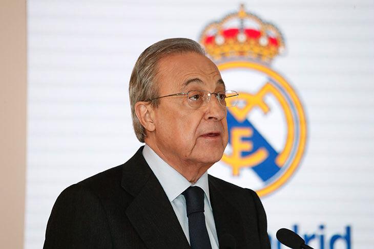 Мбаппе уже точно уходил в «Реал», но тут появилась его мама – и сказала, что переговоры с «ПСЖ» идут успешно. Запутались?
