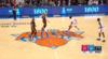 Alex Len (9 points) Highlights vs. New York Knicks