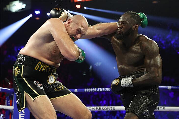 Азартные игры – главная страсть босса UFC. Дэйна Уайт выносил из казино 5 миллионов долларов в мусорных мешках, а заведения кидали его в черный список