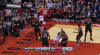 Nikola Jokic, Kawhi Leonard Highlights from Toronto Raptors vs. Denver Nuggets