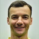 Сергей Бойко судья