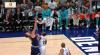 Nikola Jokic with 39 Points vs. Charlotte Hornets