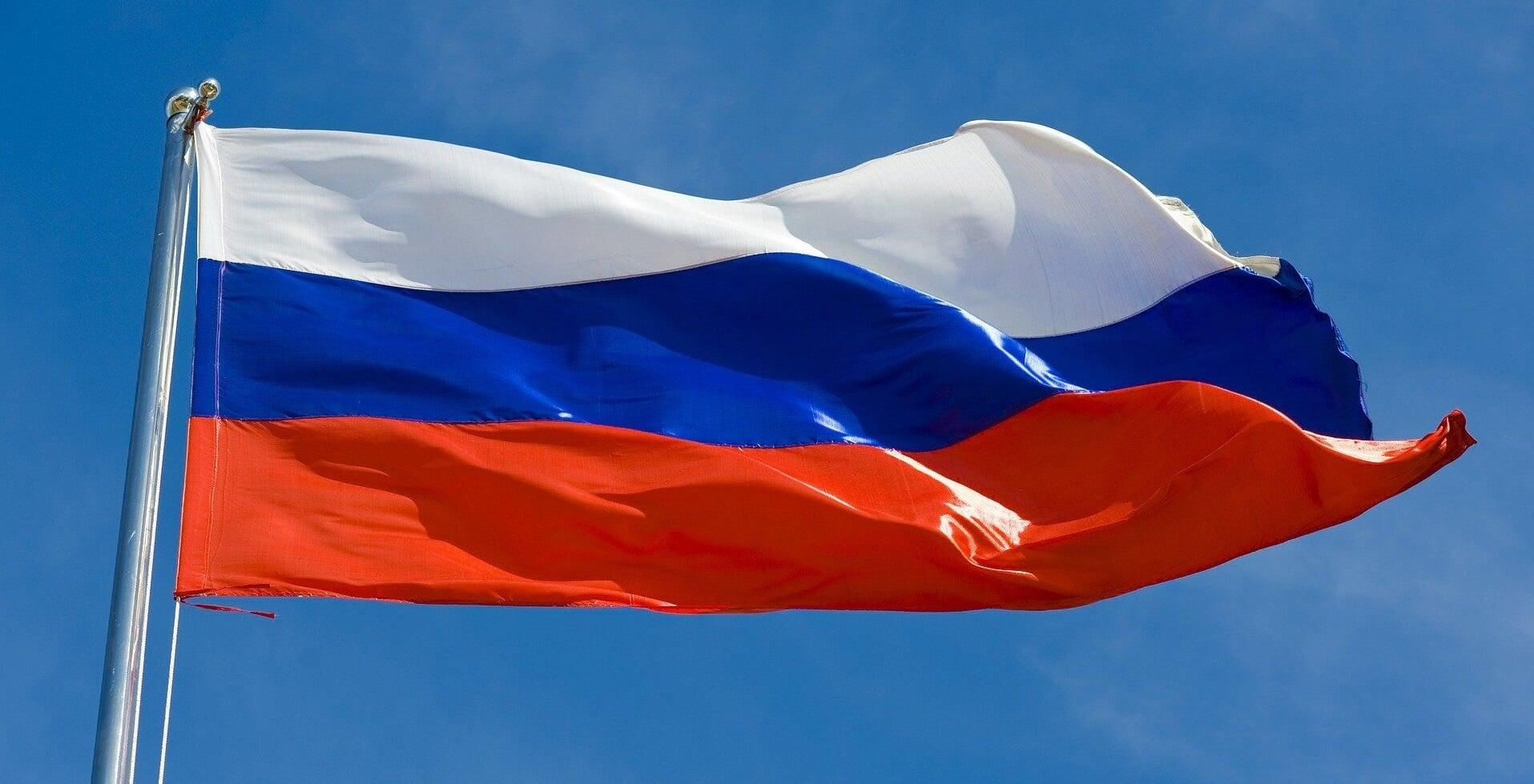 Валерий Газзаев: Сборную должен тренировать россиянин, патриот. Разве тренер-легионер станет патриотом России Нет, он приедет зарабатывать
