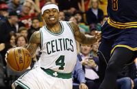 Бостон, НБА, Кливленд, видео