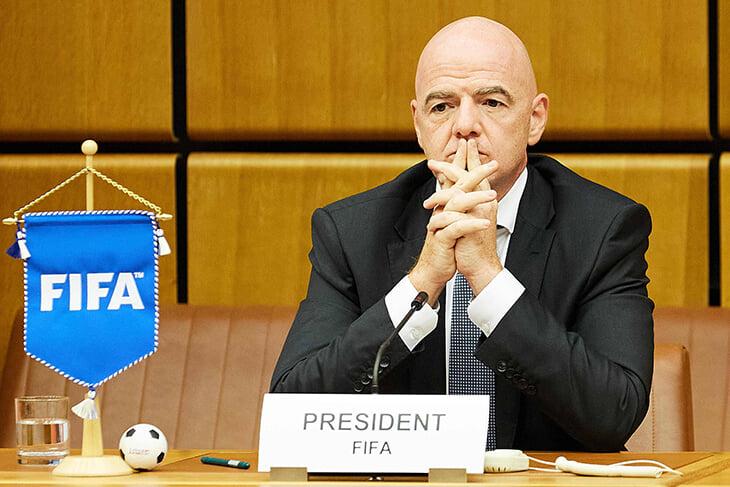 «Суперлига – ложь. Это проект PowerPoint». Президент Ла Лиги растоптал загнувшийся турнир
