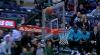 Giannis Antetokounmpo (32 points) Game Highlights vs. Charlotte Hornets
