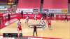 Kostas Sloukas with 11 Assists vs. AX Armani Exchange Milan