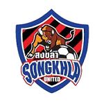 Сонгкхла Юнайтед