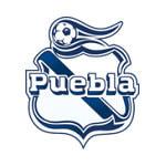Пуэбла - logo
