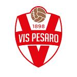 Вис Пезаро - logo