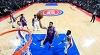 GAME RECAP: Pelicans 118, Pistons 103