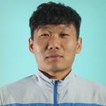 Лю Цзянье